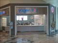 Image for Yogen Fruz - Oakridge Mall - San Jose, CA