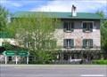 Image for Historic Flour Mill. Waianakarua, North Otago. New Zealand.
