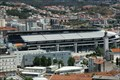 Image for Estádio Cidade de Coimbra