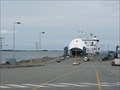 Image for Caribou Ferry Terminal - Pictou NS