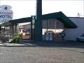 Image for KIX on 66 - Tucumcari, NM