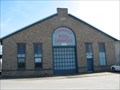 Image for Carleton Place Roundhouse - Carleton Place, Ontario