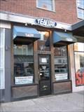 Image for Tealuxe, Harvard Square - Cambridge, MA