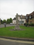 Image for Haddenham Great War Memorial  - Camb's