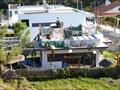 Image for Fishing  design house - Fonte da Telha, Portugal