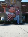 Image for Big Boy - Dearborn, MI