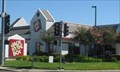 Image for Jack in the Box - Standford Ranch -  Roseville, CA