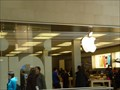 Image for Apple Store, Metrotown, Burnaby, BC