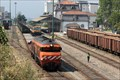 Image for Valenca Train Station [Minho Line] - Portugal