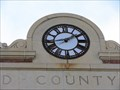 Image for City and County Building - Cheyenne, WY