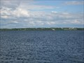 Image for Seneca Lake - New York