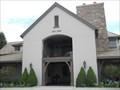 Image for 2006 (Anatolia Clubhouse) -- Rancho Cordova CA