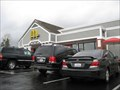 Image for McDonalds - Crow Canyon - Danville, CA