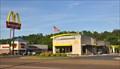 Image for McDonalds Dunlap