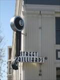 Image for B St Billiards - San Mateo, CA