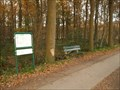 Image for 69 - Lippenhuizen - NL - Fietsroute Zuidoost Friesland