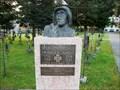 Image for Soldatenfriedhof Amras, Innsbruck, Tyrol, Autria