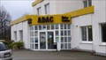 Image for ADAC - Gelsenkirchen, Germany