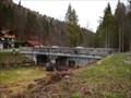 Image for Walchenseebrücke - Bayern, Germany