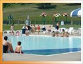 Image for Cranberry Pool (Cranberry water park) - Cranberry twp., PA