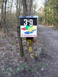 Image for PBC Austerlitz, Austerlitz