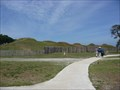 Image for Fort Fisher - Kure Beach NC