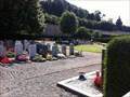 Image for Friedhof - Mumpf, AG, Switzerland
