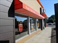 Image for Dunkin' Donuts® #306814 - Cherry Hill, NJ