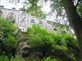 Image for Burg Bentheim