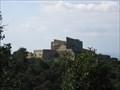 Image for Fort de l'Alycastre - Ile de Porquerolles, France