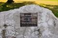 Image for Living Memorial Park - Springfield, Missouri