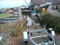 Image for Boat ramp Britsum