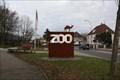 Image for Zoo Landau
