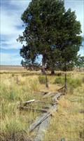 Image for Laird's Landing - Siskiyou County, CA
