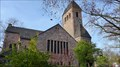 Image for Ev. Kirche - Heßlerkirche - Gelsenkirchen, Germany