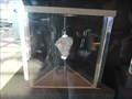 Image for Moon Rock - Museum of Flight - Seattle, Washington