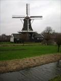 Image for Fram - Woltersum - Groningen