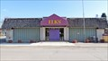 Image for Elks Lodge #2231 - Libby, MT