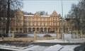 Image for Rehabilitation Sanatorium - Brandýs nad Orlicí,Czech Republic