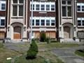 Image for Dundas District Public School Entrances