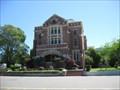 Image for Abandoned SDC building eyed as a Community Center - Eldridge, CA