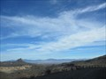 Image for Route 66 (Topock-Oatman-Kingman) - AZ
