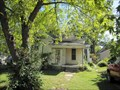 Image for 236 South Florence Avenue - Walnut Street Historic District - Springfield, Missouri