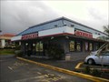 Image for Jack In The Box  Restaurant  -  HILO, Hawai`i