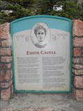 Image for Edith Cavell - Jasper National Park, Alberta