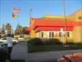 Image for Carl's Jr Flag - King City, CA