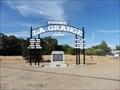 Image for Historic La Grange Est. 1848