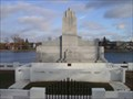 Image for Campbellford Cenotaph - Campbellford, ON