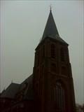 Image for RD Meetpunt: 38033301 - Benschop NL