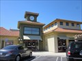 Image for Fresh Choice - Golf Course - Antioch, CA
